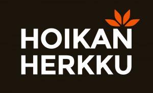 Hoikan Herkku logo