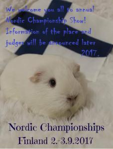 nordicmainos