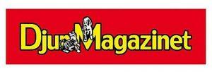 djurmagazine2