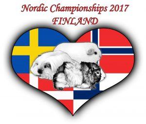 nordiclogo_final (1)