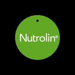 nutrolinlogo