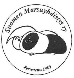 smy.logo
